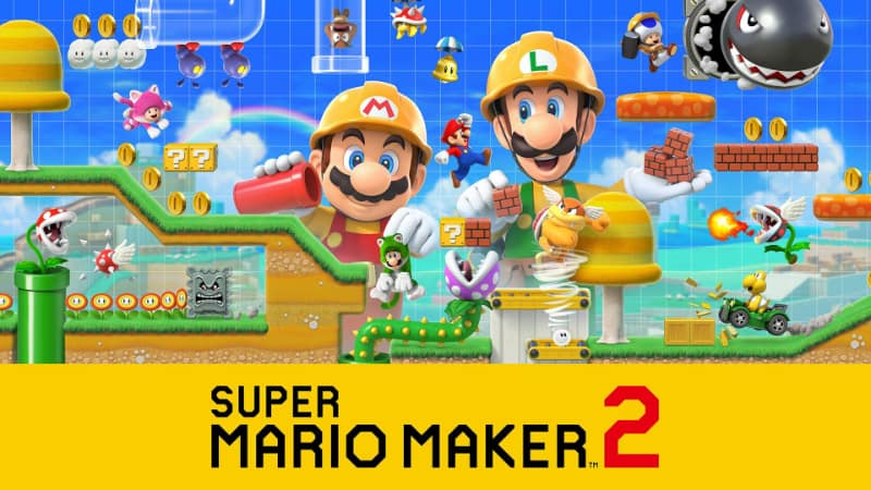 The 15 Best Super Mario Games of All Time Ranked (2020) | Gaming Gorilla