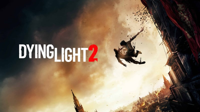Most Anticipated PlayStation Game Releases - Dying Light 2
