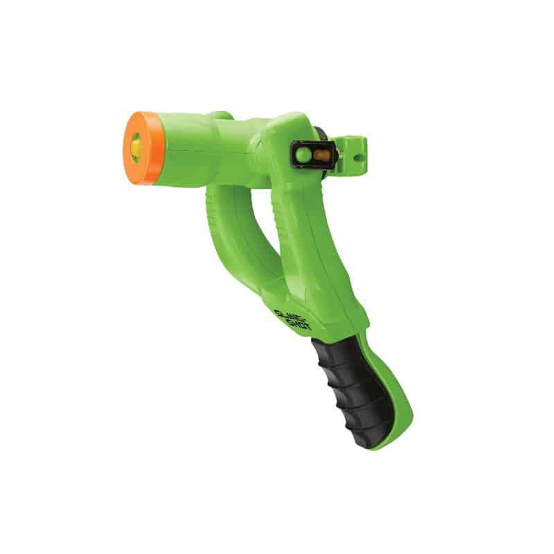 Most Expensive Nerf Guns - Nerf Slingshot - $120